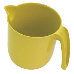 Detectamet - 535-S012-T100-P05 - Pouring Jug, 1EA