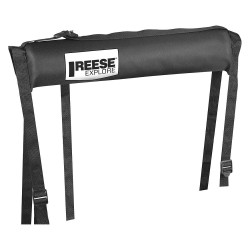 Reese Towpower - 1393942 - Tailgate Pad, 35 lb. Capacity, 18 L