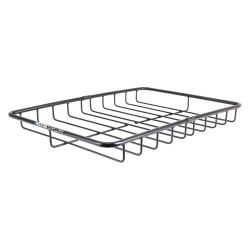 Reese Towpower - 1394442 - Cargo Basket, 100 lb. Capacity, 37-1/4 L