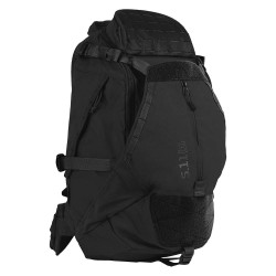5.11 Tactical - 56319 - Tactical Backpack, Black, Nylon