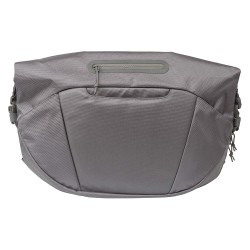 5.11 Tactical - 56320 - Messenger Bag, Storm, Nylon