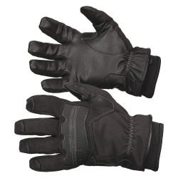 Coldcondition Gloves
