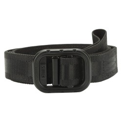 5.11 Tactical - 59528 - Duty Belt, Womens, Duty/Tactical, L