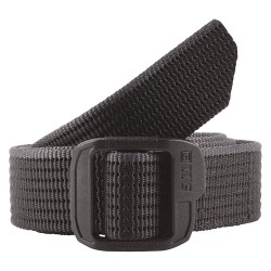 5.11 Tactical - 59529 - Duty Belt, Womens, Duty/Tactical, L