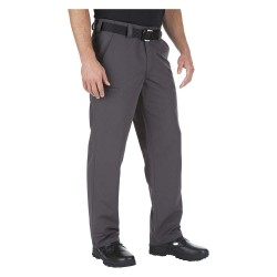 5.11 Tactical - 74461 - Men's Urban Pants. Size: 28 x 32, Fits Waist Size: 28, Inseam: 32, Charcoal