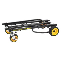 Other - R14G - Convertible Hand Trucks, Overall Height 60