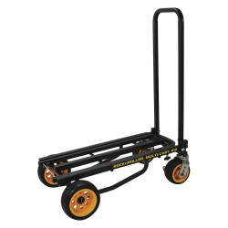 Other - R16RT - Convertible Hand Trucks, Overall Height 52