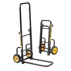 Other - RMH1 - Convertible Hand Trucks, Overall Height 39