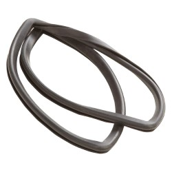 Lab Companion - FAA5187 - Gasket, Rubber, 12-1/2 L