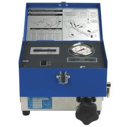 OTC - 4278 - Hydraulic Flow Meter, 9-29/64 L