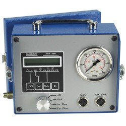 OTC - 4292 - Digital Hydraulic Readout, 8 L