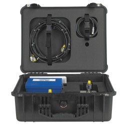 OTC - 4294 - Hydraulic Flow Set, 17-1/2 L