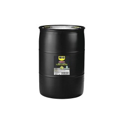 WD-40 - 30038 - Natural Solvent Cleaner/Degreaser, 55 gal. Drum