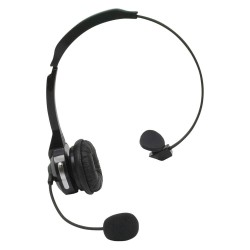 RoadKing - RK300 - Wireless Headset, Portable, Capacity 12V