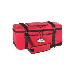 Kamp-Rite Tent Cot - SC036 - Cooler Bag, 36 Cans, Exterior Height 10, Exterior Length 23, Exterior Width 9