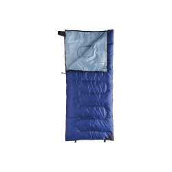 Kamp-Rite Tent Cot - SB510 - Sleeping Bag, 40F Temp. Rating, 17 Stuffsack Length, 10 Stuffsack Width