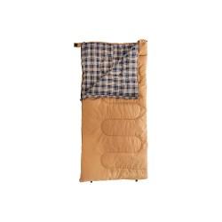 Kamp-Rite Tent Cot - SB540 - Sleeping Bag, 15F Temp. Rating, 38 Stuffsack Length, 12 Stuffsack Width