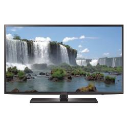 Samsung - UN55J6201AF - 55 LED Standard, 60 Hz