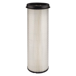 Baldwin Filters - RS30134 - Air Filter Element, 20-1/2 H x 20-1/2 L