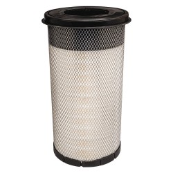 Baldwin Filters - RS30159 - Air Filter Element, 20-3/8 H x 20-3/8 L