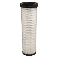 Baldwin Filters - RS30160 - Air Filter Element, 19-21/32Hx19-21/32L