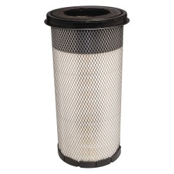 Baldwin Filters - RS30161 - Air Filter Element, 18-7/8 H x 18-7/8 L