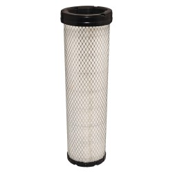 Baldwin Filters - RS30162 - Air Filter Element, 17-7/16 Hx17-7/16 L
