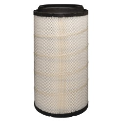 Baldwin Filters - RS30175 - Air Filter Element, 22-5/32H x 22-5/32L