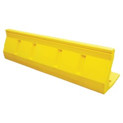 Ultratech - 8762 - Containment Wall, 100 ft. L