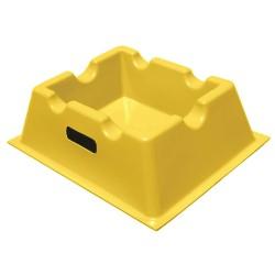 Ultratech - 5300 - Spill Tray , Spill Cap. 4 gal., 24 L