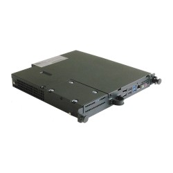Elo Touch Solutions - E333965 - 320 GB 2 GB Ram Capacity Intel Core i3 Computer Module