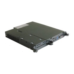 Elo Touch Solutions - E334542 - 320 GB 4 GB Ram Capacity Intel Core i5 Computer Module