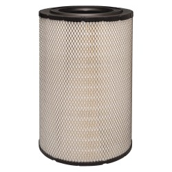 Baldwin Filters - RS30142 - Air Filter, Radial Seal Air Element