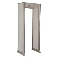 Garrett Metal Detectors - 1168416 - Pd 6500i Gray Ezl Mod 1168416