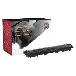 Loctite / Henkel - 200728P - Brother Toner Cartridge, No. 03A, Black