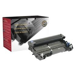 Loctite / Henkel - 115988P - Brother Toner Cartridge, No. 03A, Black