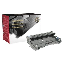 Loctite / Henkel - 116413P - Brother Toner Cartridge, No. 03A, Black