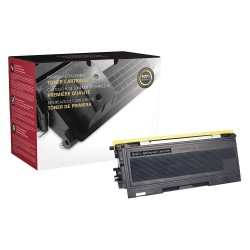 Loctite / Henkel - 200089P - Brother Toner Cartridge, No. TN350, Black