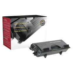 Loctite / Henkel - 200023P - Brother Toner Cartridge, No. TN460, Black