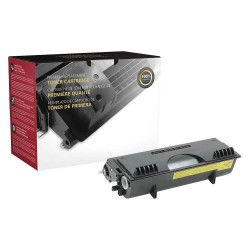 Loctite / Henkel - 112107P - Brother Toner Cartridge, No. TN560, Black