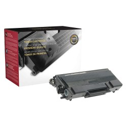 Loctite / Henkel - 200028P - Brother Toner Cartridge, No. 200028P, Black