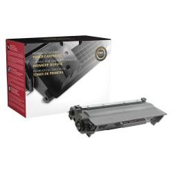 Loctite / Henkel - 200606P - Brother Toner Cartridge, No. TN720, Black