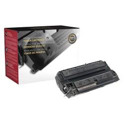 Loctite / Henkel - 100836P - Canon Toner Cartridge, No. FX2, Black