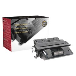 Loctite / Henkel - 100842P - Canon Toner Cartridge, No. FX6, Black