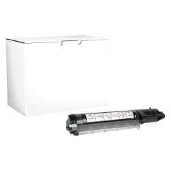 Loctite / Henkel - 200109 - Dell Toner Cartridge, No. 03A, Black