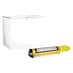 Loctite / Henkel - 200112 - Dell Toner Cartridge, No. 03A, Yellow