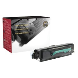Loctite / Henkel - 200045P - Dell Toner Cartridge, No. 03A, Black