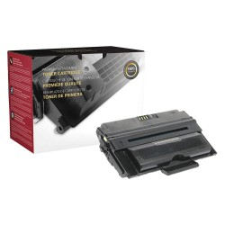 Loctite / Henkel - 200137P - Dell Toner Cartridge, No. 03A, Black