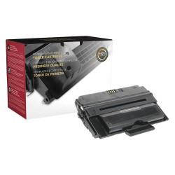 Loctite / Henkel - 200137P - Dell Toner Cartridge, No. 03A, Black