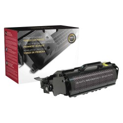 Loctite / Henkel - 200087P - Dell Toner Cartridge, No. 03A, Black